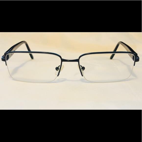 2baab8d05683 Prada Semi-rimless RX Optical Frame. M 5b3812454ab633bbafcc008f. Other  Accessories ...